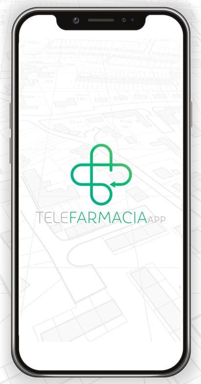 Telefarmacia-App-Farmacia-a-Domiclio-Descargar_farmacia_online_madrid