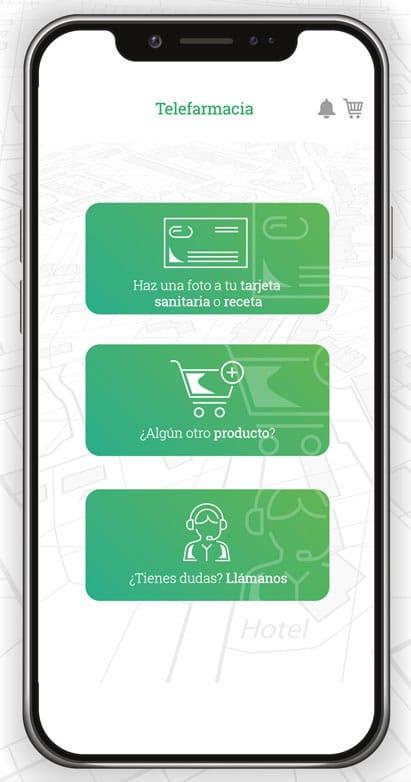 Telefarmacia-App-Farmacia-a-Domiclio-Descargar_farmacia_online_madrid2