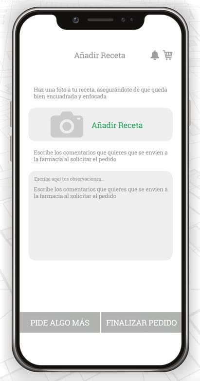 Telefarmacia-App-Farmacia-a-Domiclio-Descargar_farmacia_online_madrid3